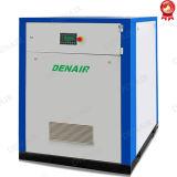 Riemen-Luftverdichter 11kw \ 120 Wechselstrom-Cfm \ 8bar elektrischer stationärer