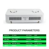 O diodo emissor de luz barato cresce a ESPIGA da luz da planta do diodo emissor de luz da ESPIGA das luzes 300W 600W