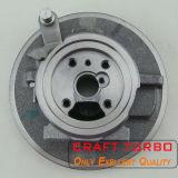 Soporte del cojinete para los turbocompresores refrigerados por aire de Gt1749V 750431