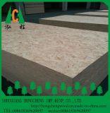 OSB liso 3 com preço de Resonable de Hong Cheng