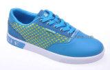 Chaud ! 2012 chaussures occasionnelles élégantes pour les hommes