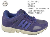 Numéro 50718 chaussures de Sport Shoes Jogging Stock de Madame