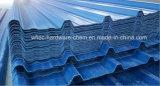 Плитка крыши CPVC