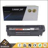 Compatible Q2612A Cartouche de toner laser pour HP Laserjet 1020/1022/1018/1010