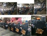 Wedo Mqs водяная помпа 126 серий Self-Priming электрическая с CE