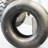 [425/65ر22.5] [أنّيت] إشارة شاحنة إطار العجلة مقطورة إطار العجلة