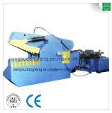 Equipamento de corte da sucata hidráulica (Q43-315)
