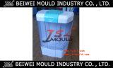RO de Plastic Vorm van het Kabinet van de Zuiveringsinstallatie van het water