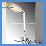 Späteste Auslegung-Tabellen-Lampe ganz über dem Wort (MT223)