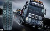 Smartway certificó el neumático comercial del carro, neumático del mecanismo impulsor, neumático 295/75r22.5