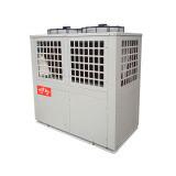 Bomba de calor (EVI Style, OEM/Serviço ODM, baixa temperatura ambiente)
