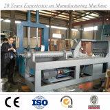 Einzelne Haken-Zeichnungs-Maschine, Gummireifen-Stahldrahtziehen-Maschine