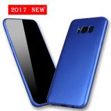 2017 TPU colorée de l'huile d'impression mobile Slim cas pour HTC
