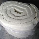 Coperta delle lane della fibra di ceramica dell'isolamento termico dei materiali di sigillamento