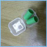 Heißer Verkauf Soem-Lärmverminderung-Ohrenpfropfen