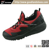 Lo sport corrente di nuova di stile comodità di alta qualità calza Hf15076