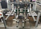 Caja automática de inserción de la máquina de celosía