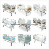 Base medica di lusso di funzione ICU di vendita calda sette