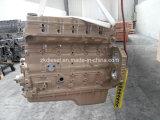 Bloco longo Diesel das peças de motor Isb6.7 de Cummin