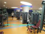 Fitness Body Riga messa di costruzione (XH909)