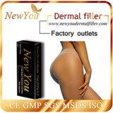 Enhancement Breast Buttock Dermal Filler