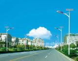Zeer Lichten van de Weg van de Helderheid 60W de Zonne