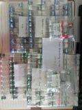 Péptido 2mg/Vial Cjc 1295 de la gran cantidad de la fuente del laboratorio sin Dac para el peso de la pérdida