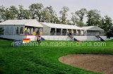 屋外の結婚式10m*36mのための大きく贅沢なイベントのおおいのテント
