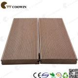 Палубы балкона твердые составные деревянные пластичные (TW-K02)