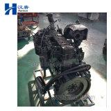 Originele diesel van de V.S. Cummins motormotor 6BTA5.9-C178 in voorraad op verkoop
