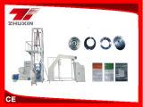 Bolsa de cremallera (máquina de soplado SJ-Z)