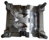 Lâmpada de carro do molde/molde (LY-9009)