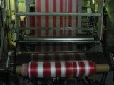 Machine de soufflage Sj-45 Double Couleur PE Film (CE)