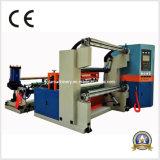 Máquina de papel de Rewinder de la cortadora del rodillo del padre del arte (JT-SLT-1300C)