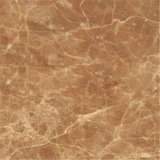 Melhor preço Emperador Light Marble Floor Tile Marble Per Square Meter