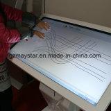 42 de pouce plein HD Signage d'affichage à cristaux liquides Digitals de la vente chaude