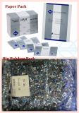 열전달 모조 다이아몬드 주제 DMC rhinstone 하이 힐 단화 이동 (KT-RHT01)