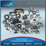 Auto Parts de cojinete de rodillos esféricos 22222 22206