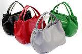 Nieuwe Trendy Klassieke Ontwerpen van 2016 Handtassen voor de Inzamelingen van de Zakken van Vrouwen