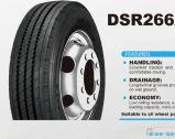 1000 Doppelstern-Reifen r-20 11r22.5 295/80r22.5