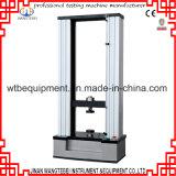 Máquina de prueba universal electrónica automatizada Wtd-W30