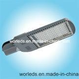 Konkurrierendes hohe Leistung Epistar LED Straßenlaternemit CER (Bs212001-57)