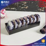 Cadre compact acrylique de poudre personnalisé bon par prix de la Chine