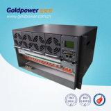 48V/200A het Systeem van de Levering van de Macht van telecommunicatie met Controlemechanisme (N+1 overtolligheid)