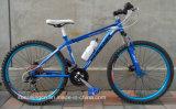 高品質山の自転車SR-GW39