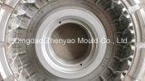 Molde del neumático sólido de la carretilla elevadora de la alta calidad 8.15-15