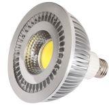 Riflettore elencato 18W della PANNOCCHIA di ETL LED