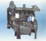 motor del infante de marina de la serie de 26.5~132.4kw R