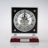 Nouvelle horloge de table de disignation K3047