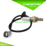 89465-52370 de Sensor van de zuurstof, de Verhouding van de Brandstof van de Lucht voor Toyota Yaris Vios Ncp9# 8946552370
